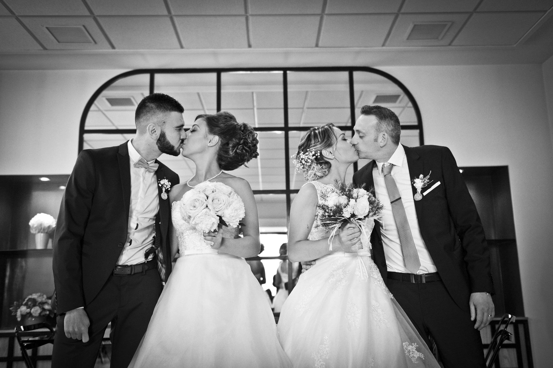 salle de mariage lyon et alentours