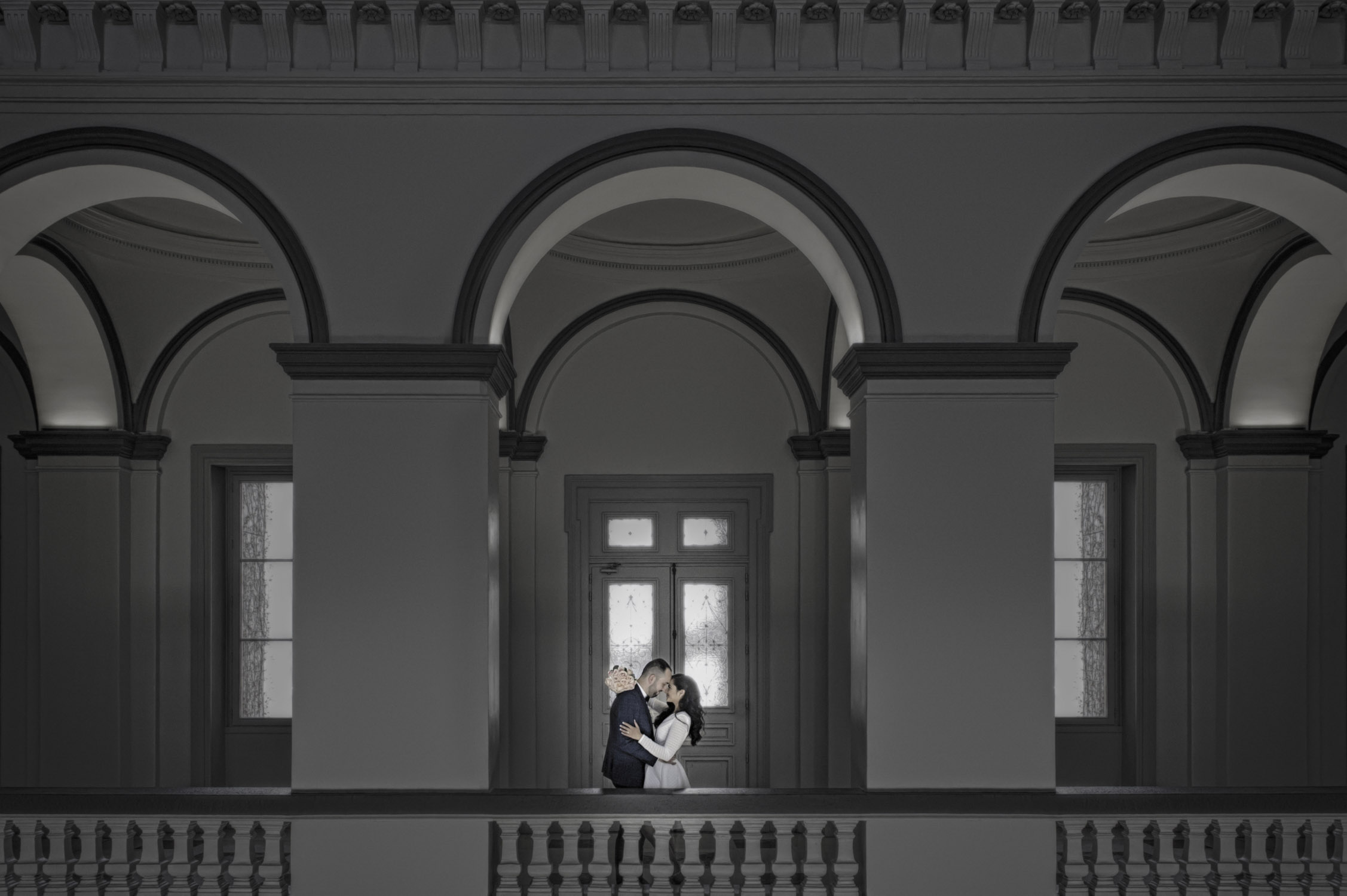 photographe mariage lyon tarif