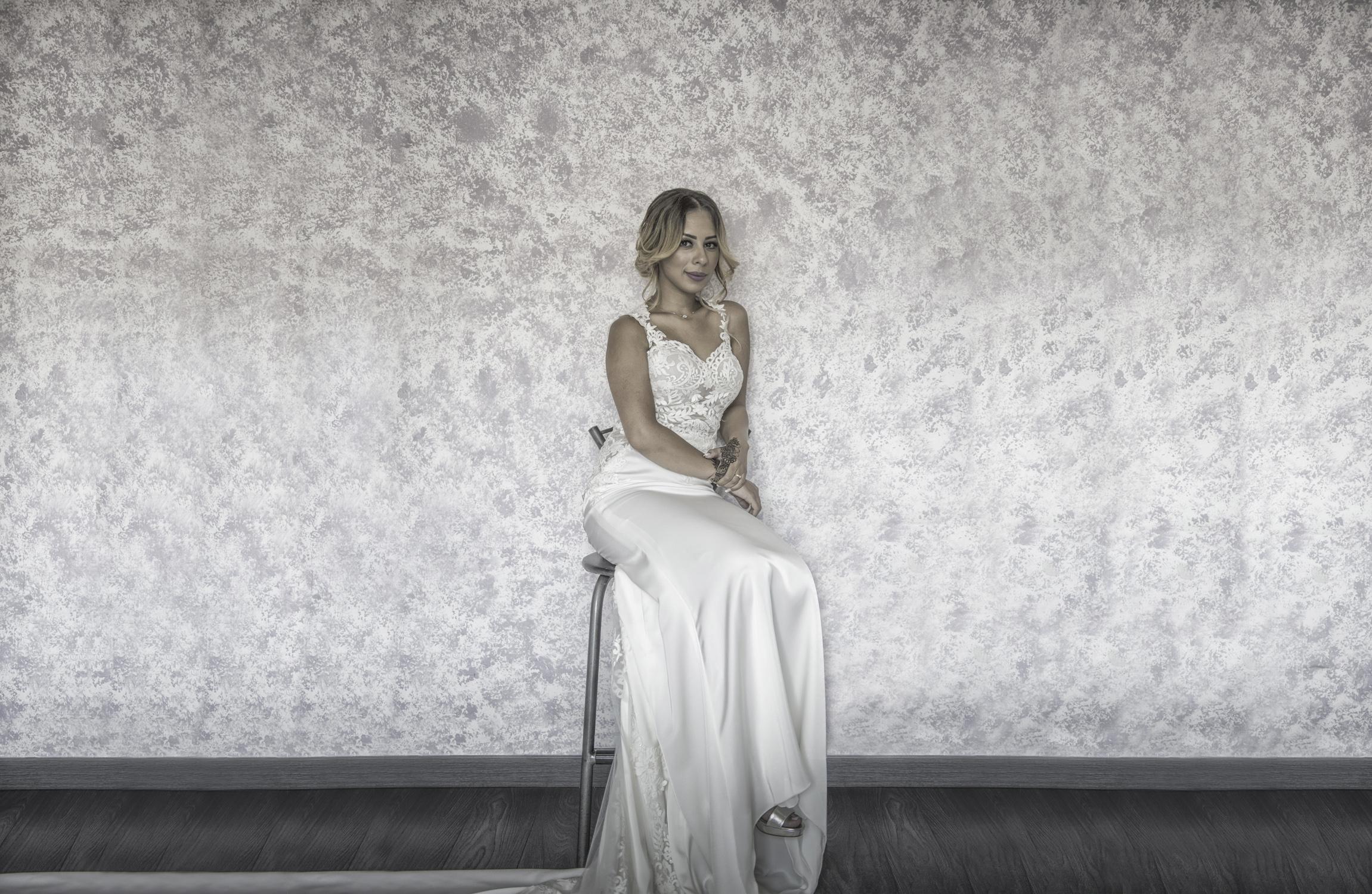 photographe geneve mariage suisse
