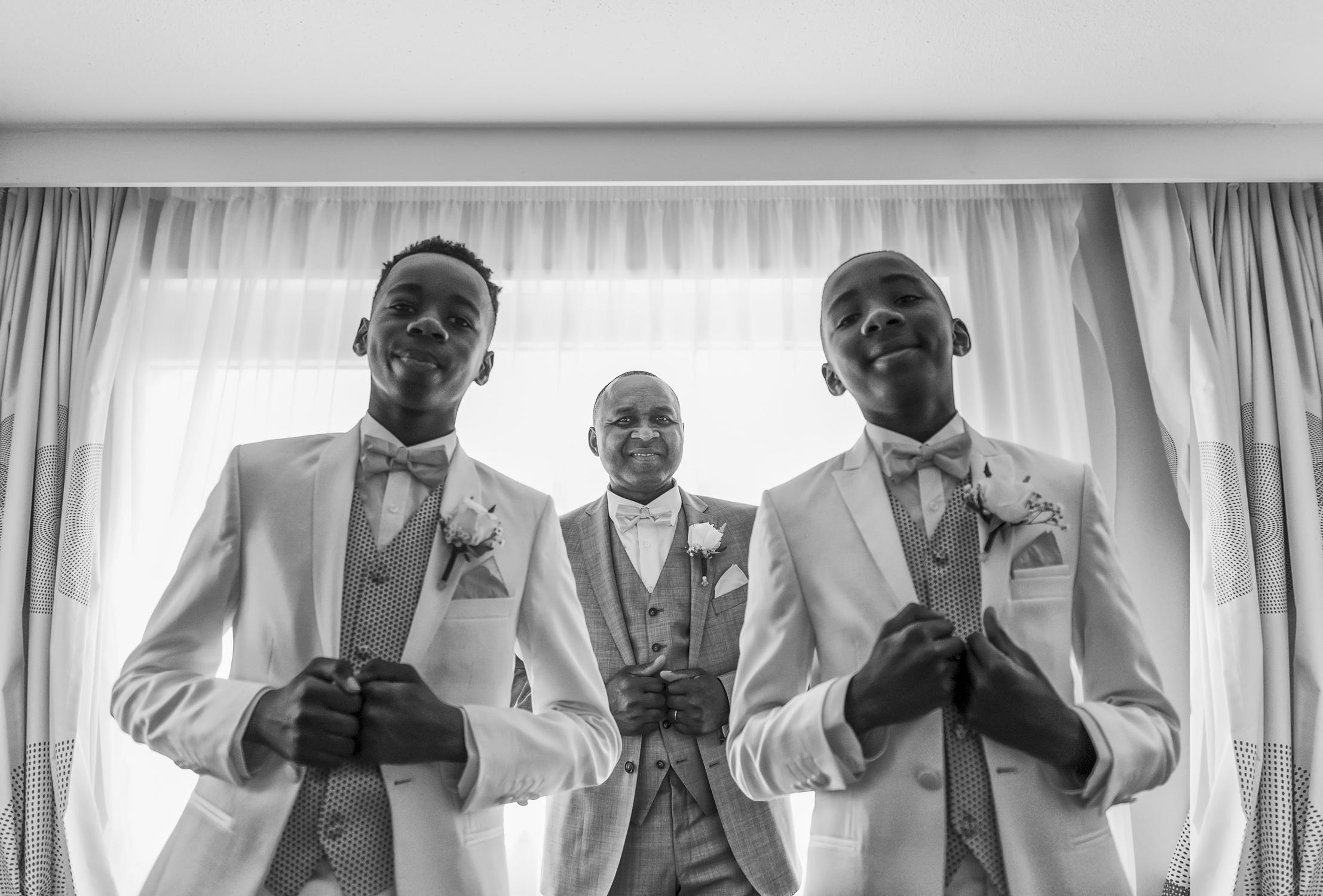 meilleur photographe a lyon mariage