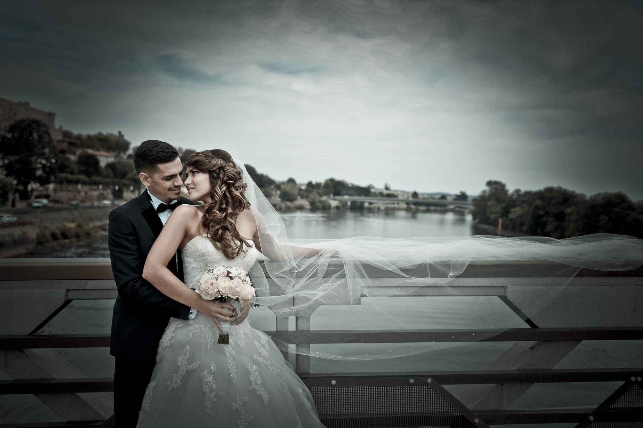 dj mariage lyon beaujolais