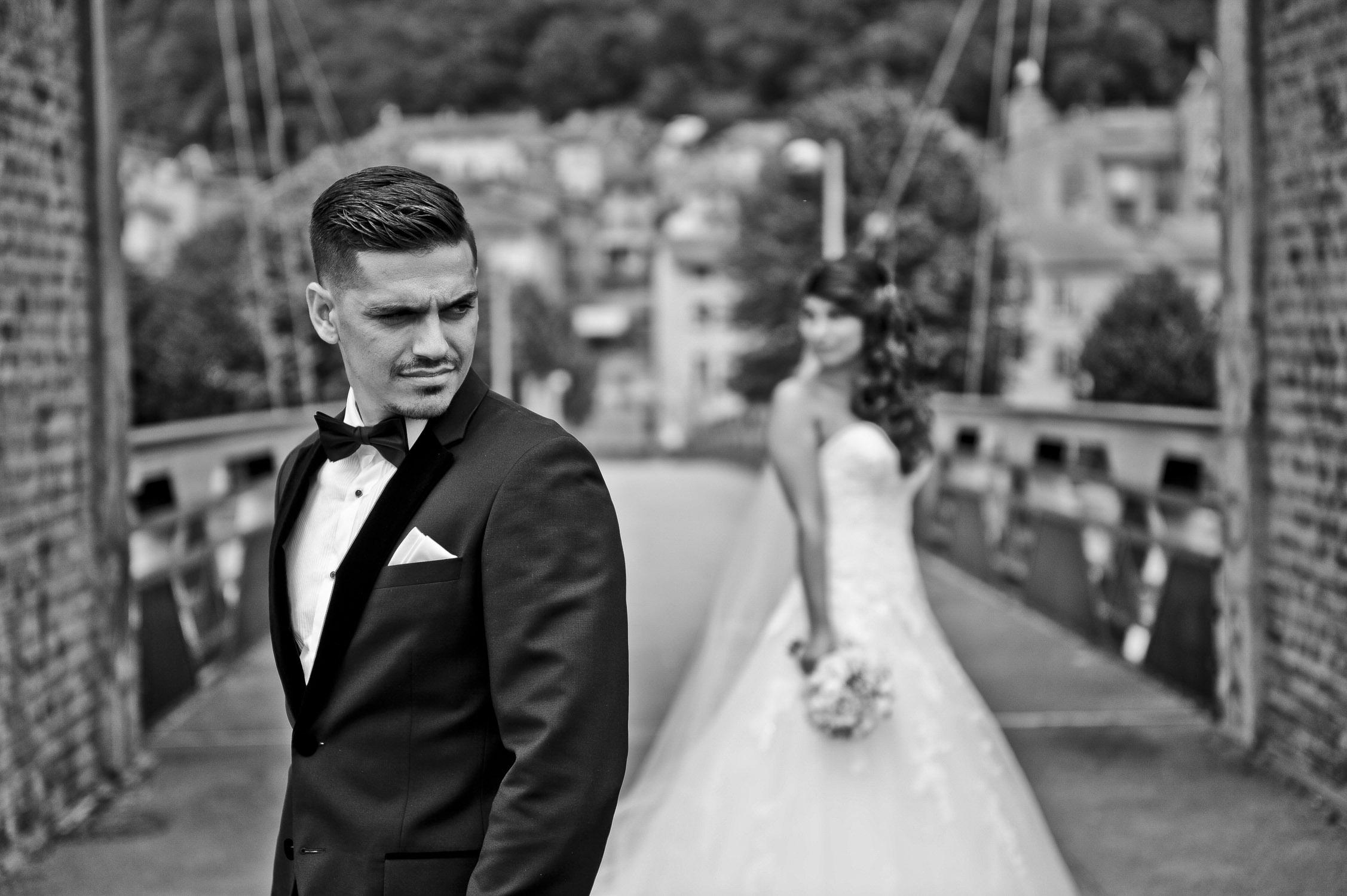 dj mariage lyon pas cher