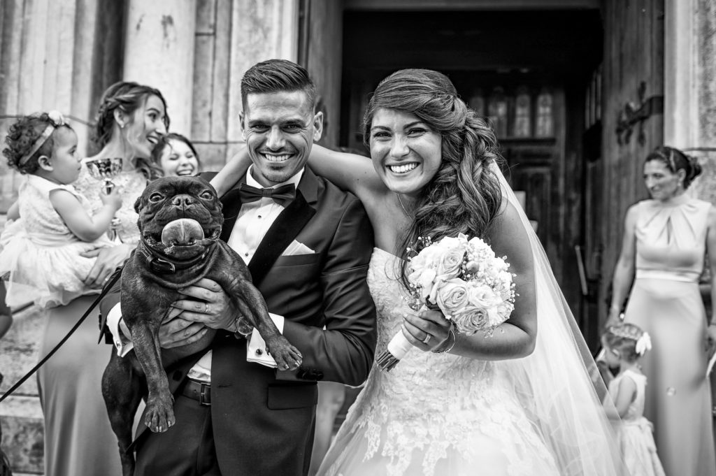 photographe mariage lyon original