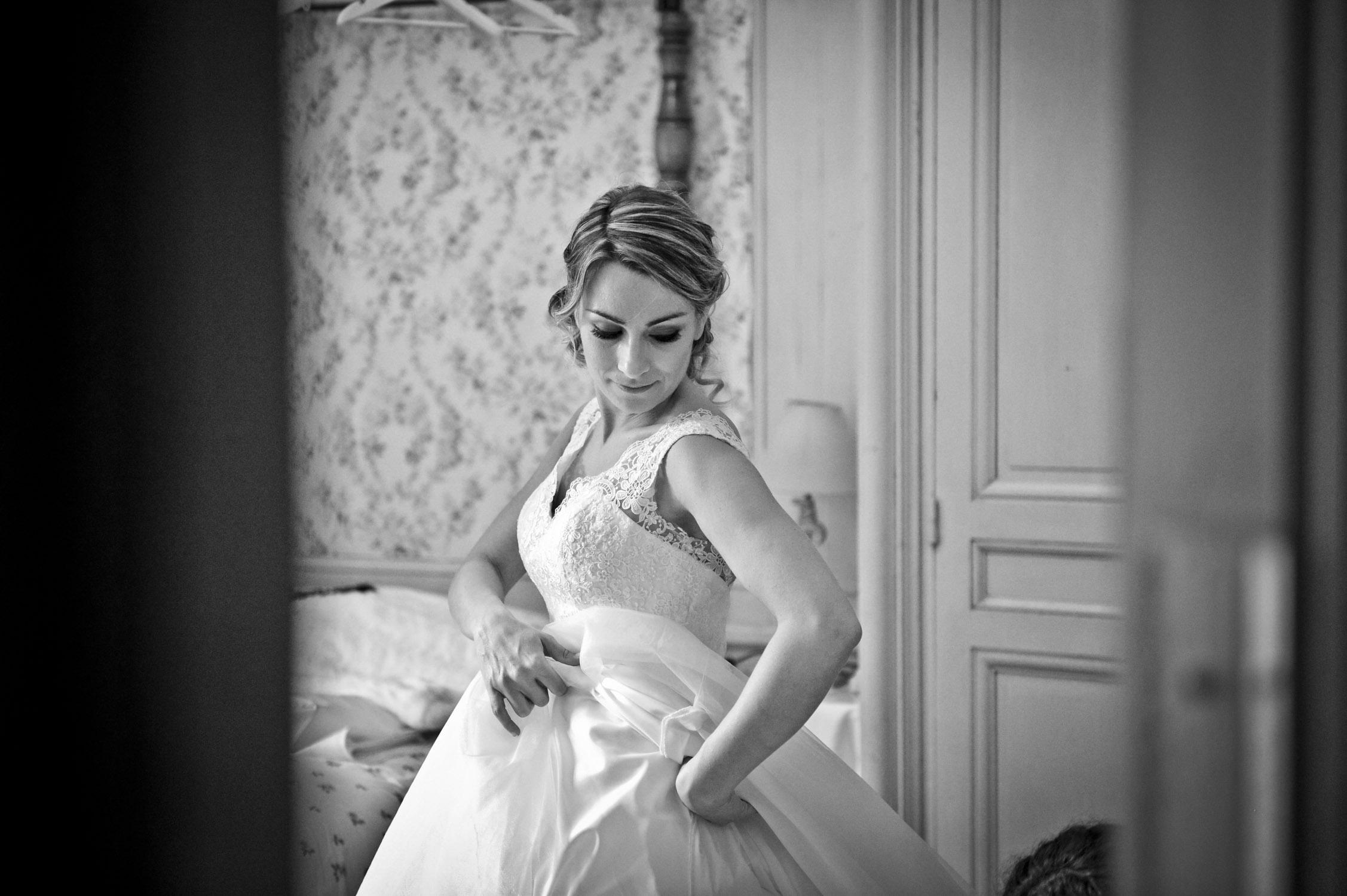 location robe mariée lyon