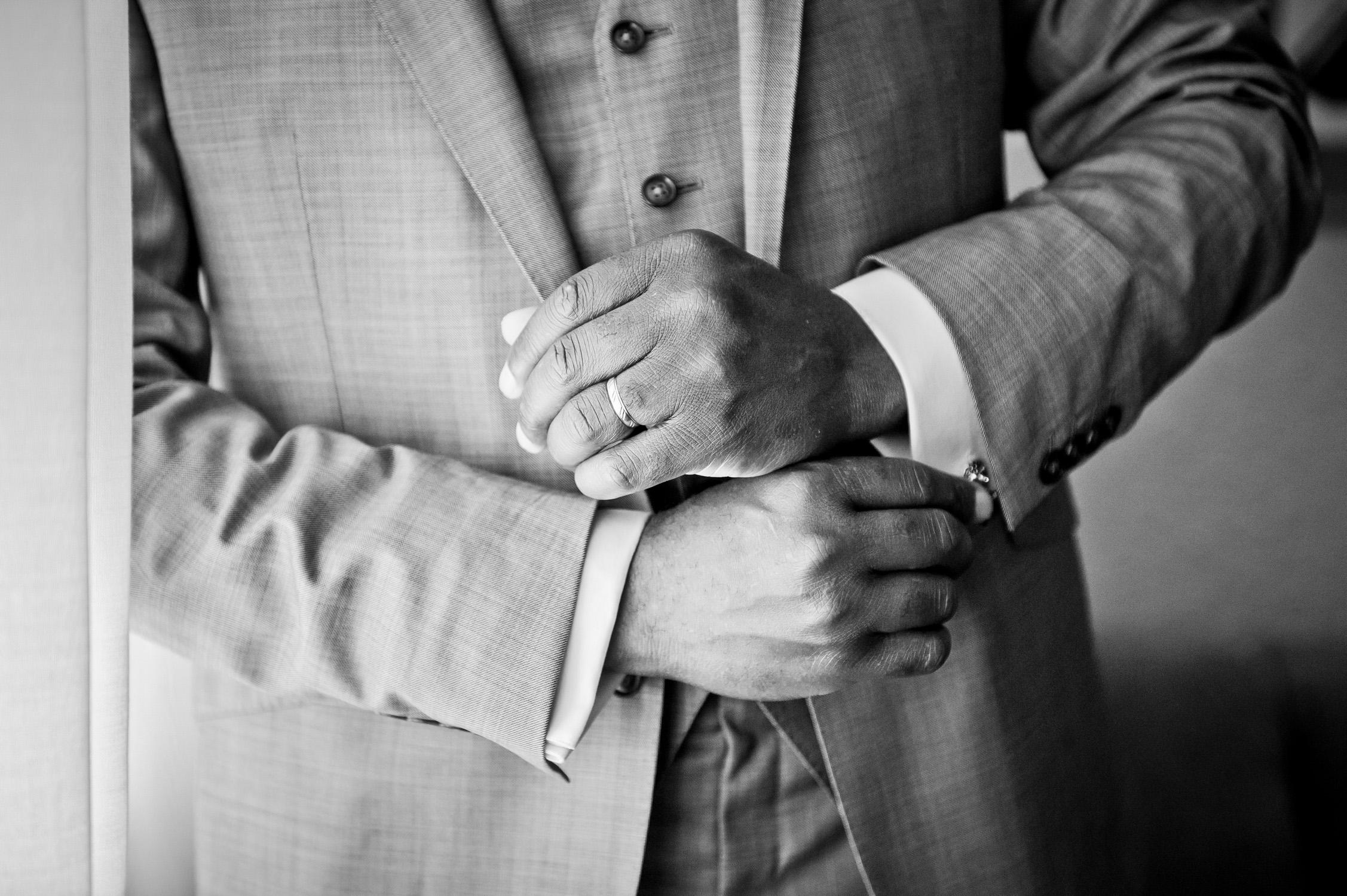 cameraman mariage lyon,mariée du rhone lyon,Photographe Book Mariage