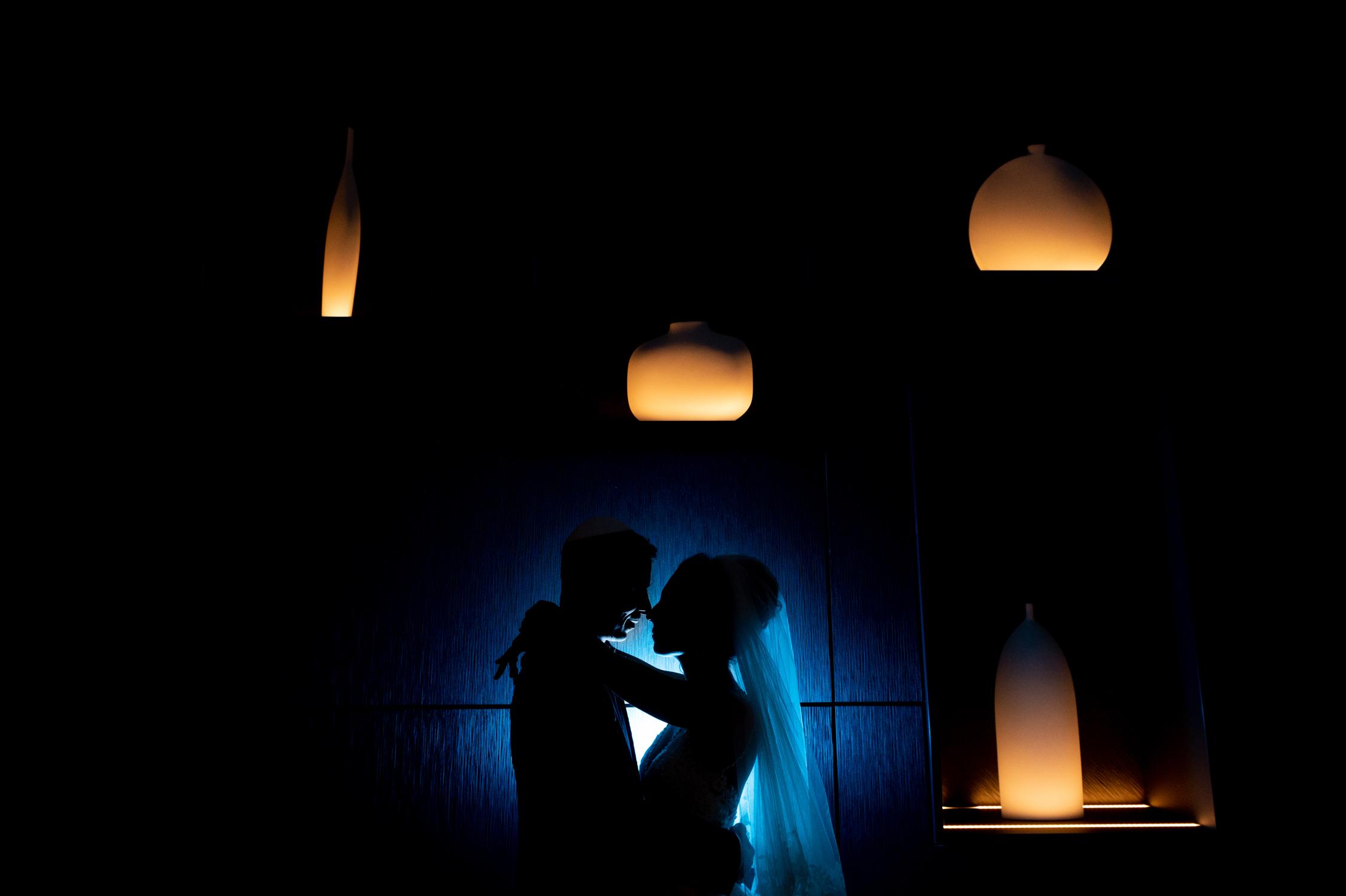 meilleur photographe cameraman mariage lyon rhone geneve,Photographe Book Mariage