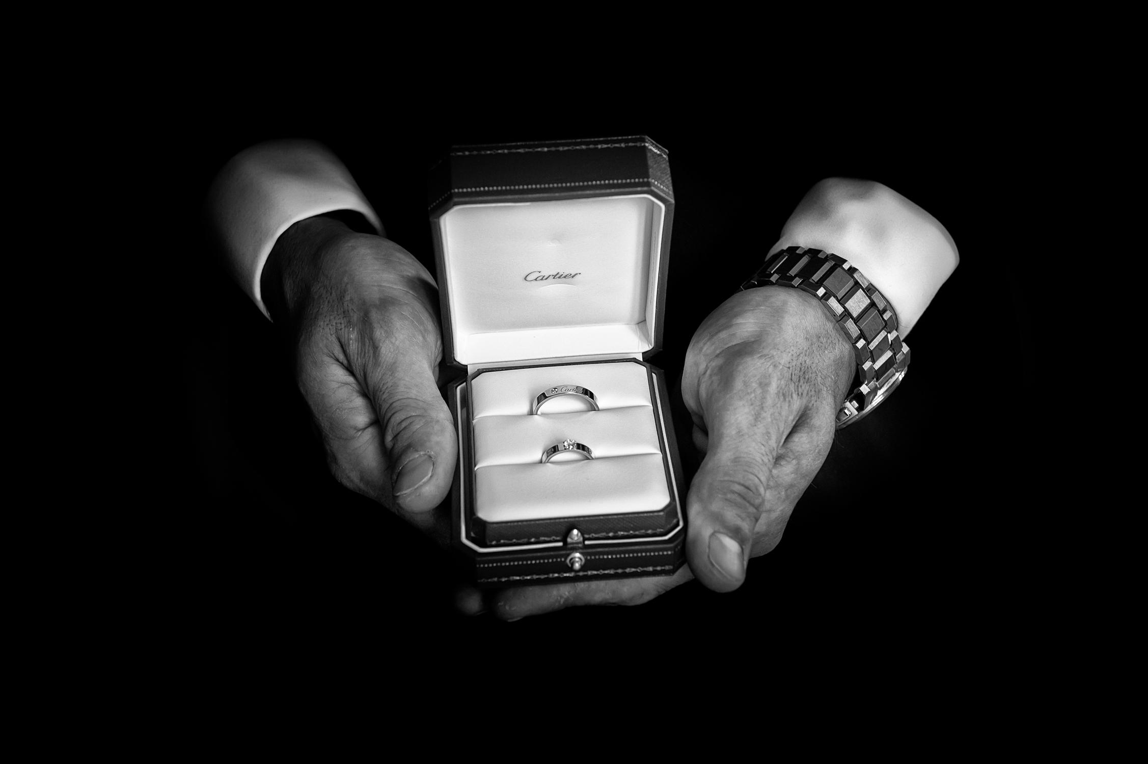 photographe cameraman mariage lyon
