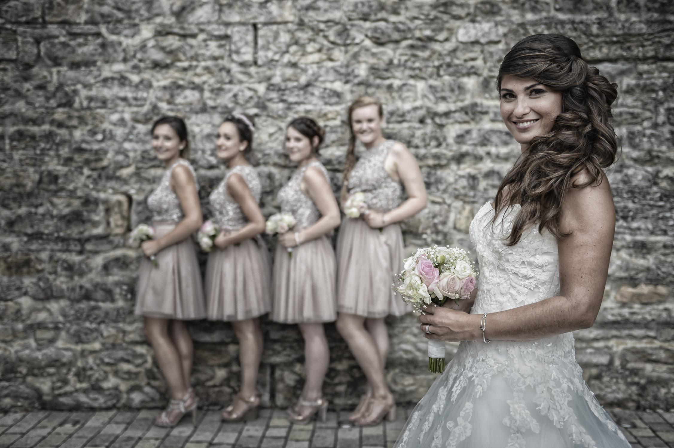 coiffure maquillage mariage lyon