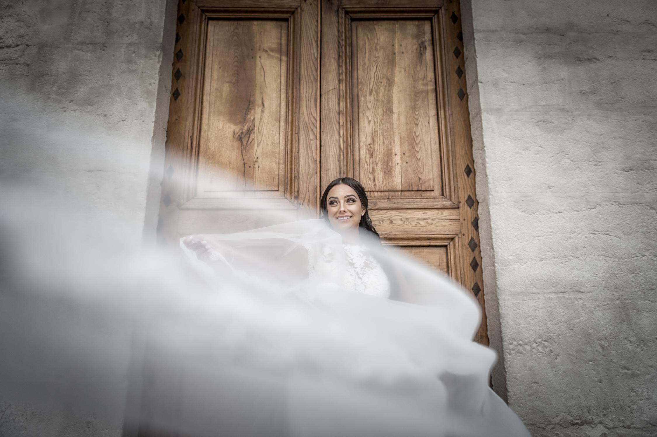 photographe Mariage Lyon, photographe lyon