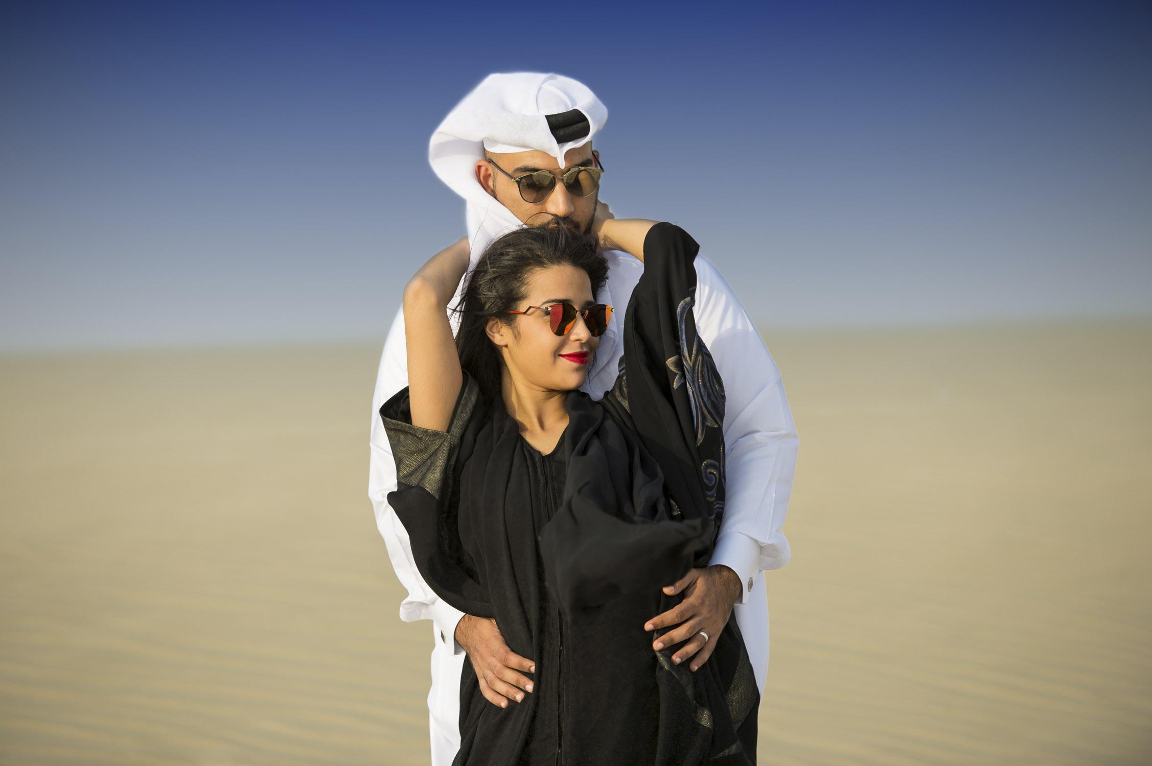 photographe mariage oriental lyon pas cher