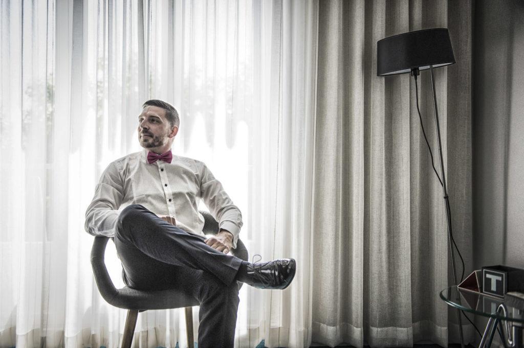 photographe mariage sur lyon