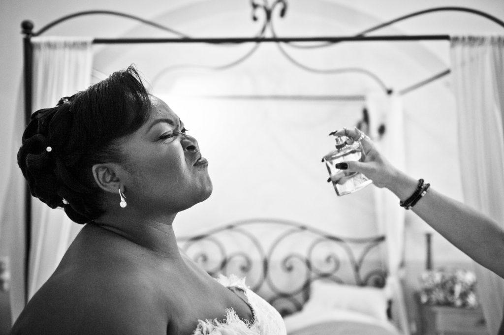 meilleur photographe mariage lyon