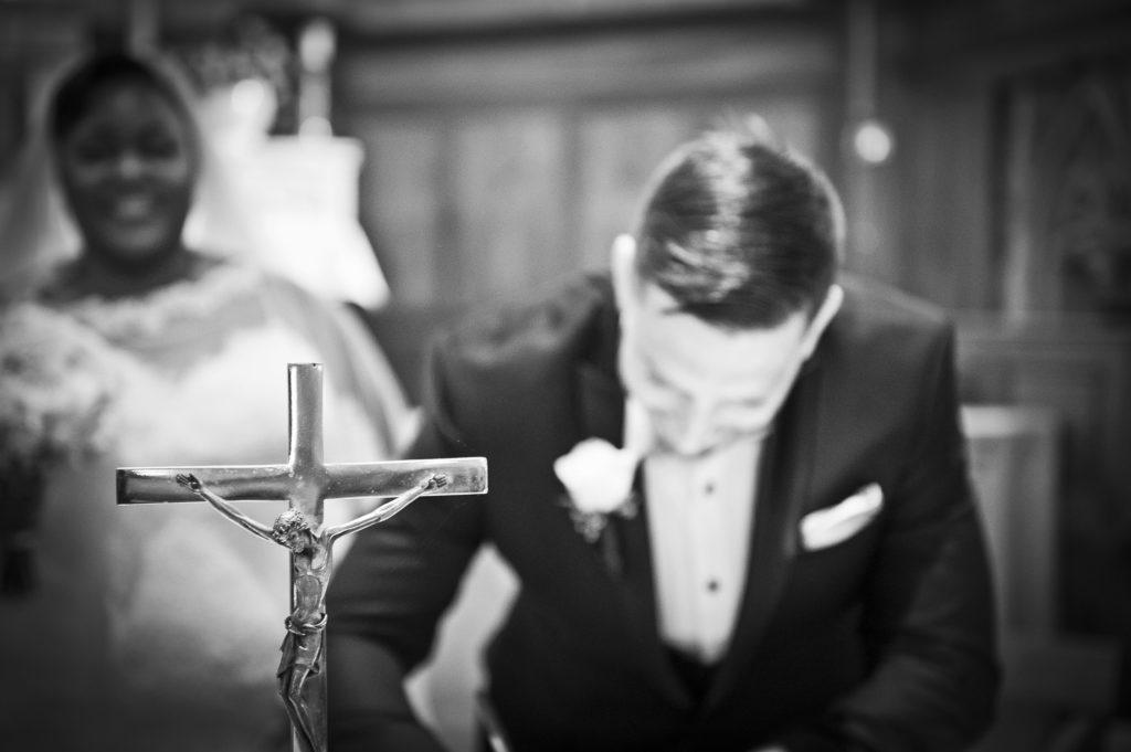 photographe videaste mariage lyon