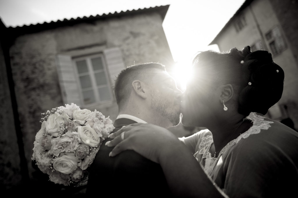 photographe pour mariage lyon
