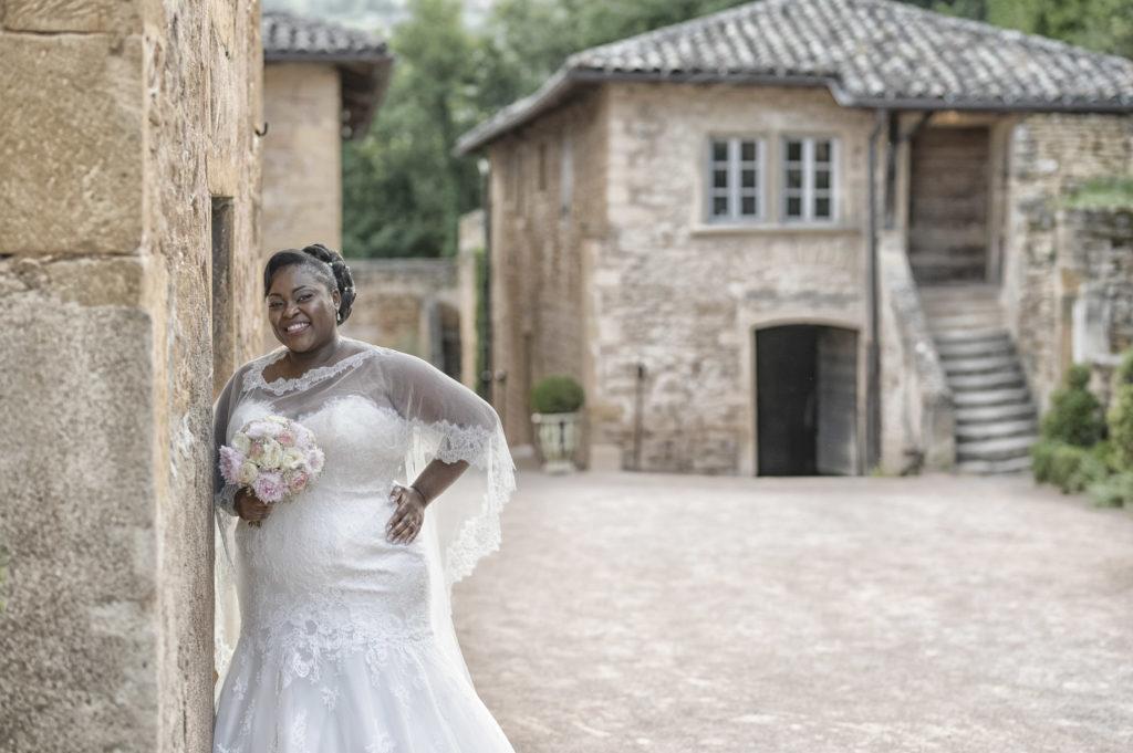 photographe mariage lyon avis