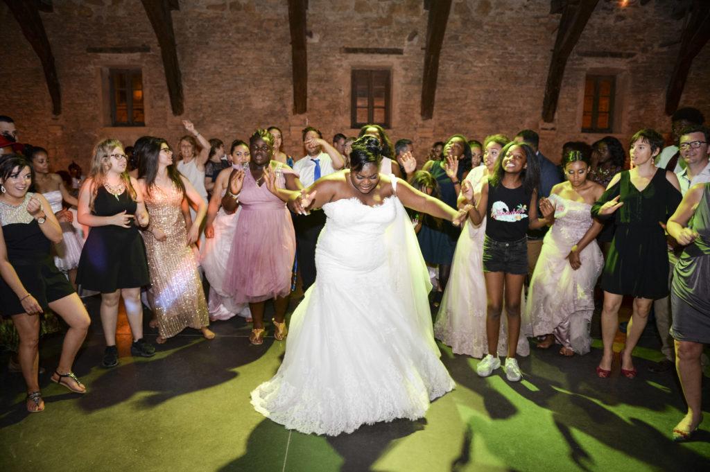 photographe cameraman mariage tarif lyon