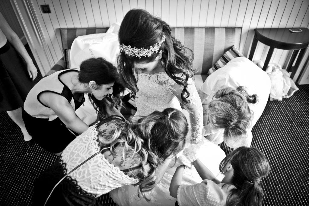 photographe mariage juif