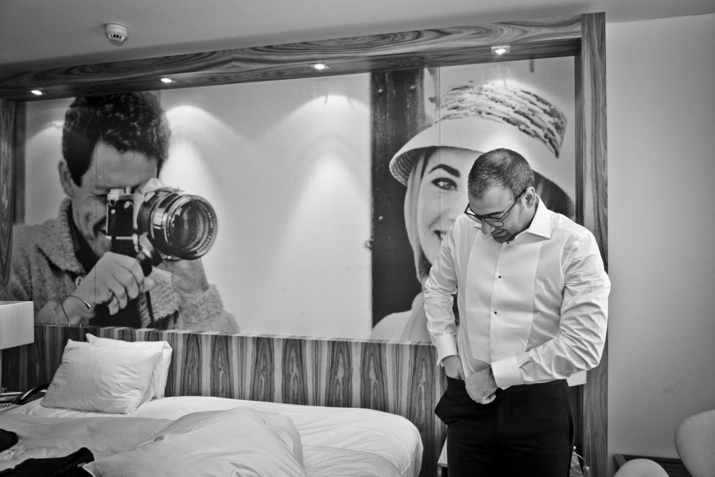 photographe mariage oriental lyon rhone